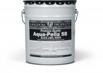 AquaPellaSB5gal