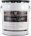 KingdomGuard5gal(2)