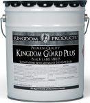 KingdomGuardPlus5gal(2)