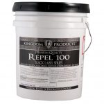 Repel1005gal