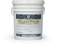 Superbond5gal