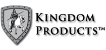 Kingdom Products