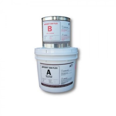 APF Epoxy 300 Flex