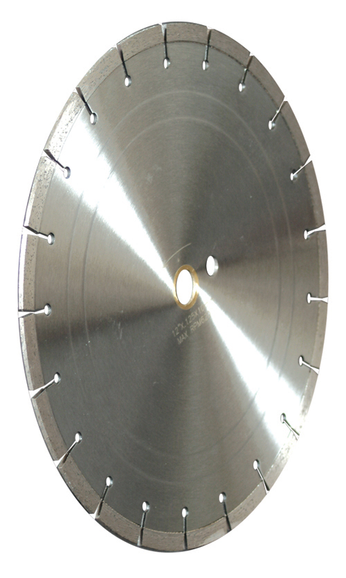 "12"" General Purpose Diamond Blade"