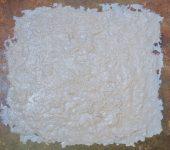 Heavy Granite Vertical Texture Skin