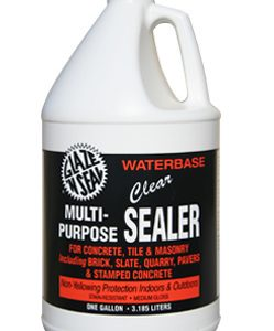 Multi-Purpose Sealer