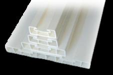 Elite Plasiform Boards