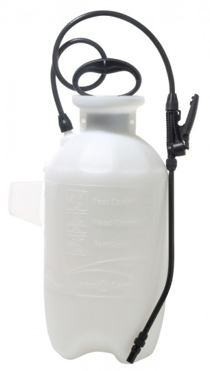 SureSpray™ Sprayer - 2 Gallon