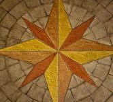 MATCRETE Compass 1
