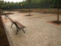 Piazza_mariconda_random-stone