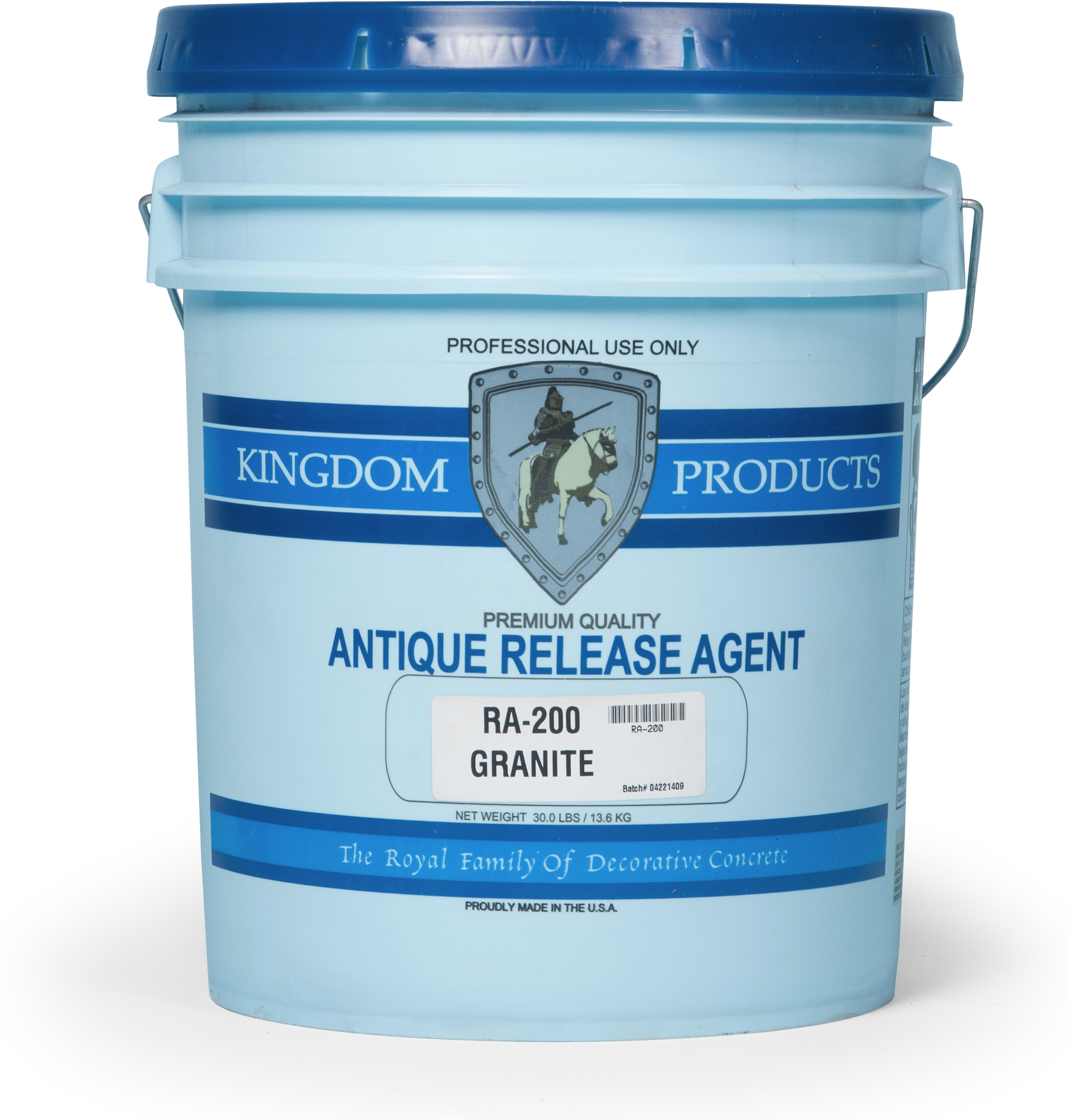 Antique Release Agent Concrete Texturing Com
