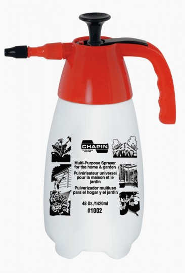 Multi-Purpose Sprayer - 48oz.