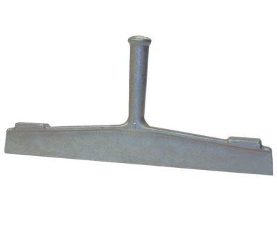 "Brickform Aluminum Chisel- 18"""
