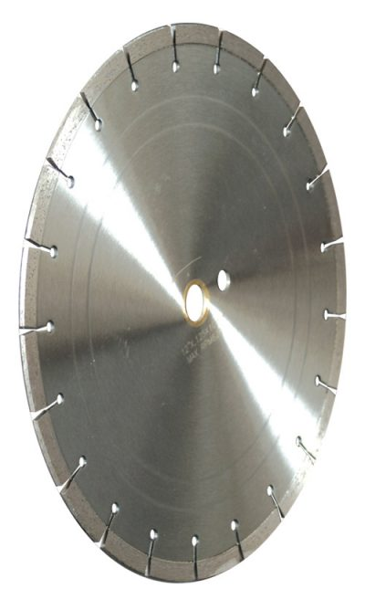 "7"" General Purpose Diamond Blade"