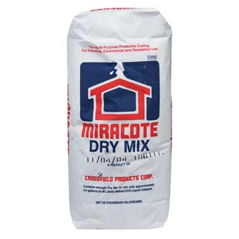 Miracote MPC (Multipurpose Protective Coating)-Regular