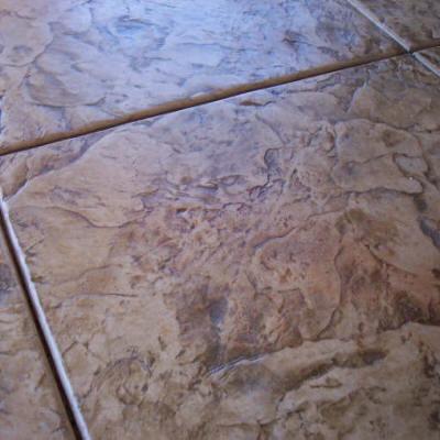 Monster Slate Seamless Skin Concrete Texturing Com