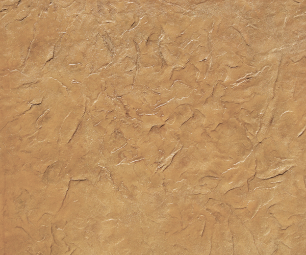 Brickform Roman Slate Skin Concrete Texturing Com
